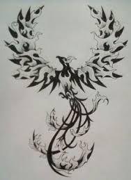phoenix calligraphy에 대한 이미지 검색결과