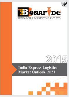 Express Logistics