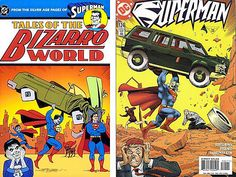 Cover to Cover: Action Comics Action Comics 1, Dc Comics, Valuable Comic Books, Glinda The Good Witch, Superman 1, Comic Covers, History, Toys, Classic