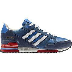 76c4680f7 ... adidas zx 750 amazon uk . ...