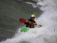 Descente en Kayak pour 2, j'offre : http://www.web-commercant.fr/cheques/loisirs/alet-les-bains-11580/alet-eau-vive/811-descente-en-kayak-pour-2