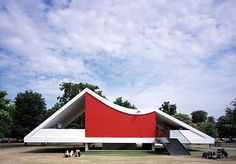 Oscar Niemeyer: a life in architecture - in pictures   Art and design   guardian.co.uk