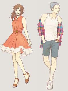... Sasha x connie on Pinterest   Attack on Titan, Shingeki no kyojin and