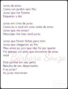 #Poemasdeamor