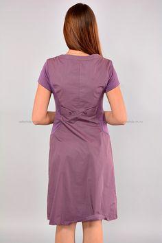 Платье Г5718 Размеры: 48-54 Цена: 700 руб.  http://odezhda-m.ru/products/plate-g5718  #одежда #женщинам #платья #одеждамаркет
