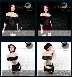 ImmateriA http://maps.secondlife.com/secondlife/Cursed/201/35/1004