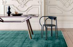 Armadillo&Co — The Design Files | Australia's most popular design blog.