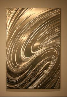 38 Metal Wall Art Sculptures Ideas Metal Wall Art Wall Sculpture Art Metal