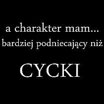 Stylowi.pl - Odkrywaj, kolekcjonuj, kupuj Fact Quotes, Funny Quotes, Just Relax, Just Smile, Edgy Memes, Motto, Peace And Love, Sad, Songs