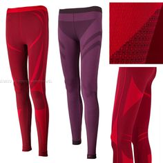 Cheap leggings bamboo, Buy Quality leggings fleece directly from China leggings online Suppliers:          Welcome to Leva! Please enjoy shopping with us!  Please CLICKthe link for more new item