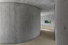 P House / Cherem Arquitectos