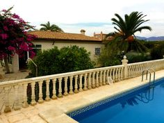 Albatera country house for sale € 225,000 | Reference: 3735040