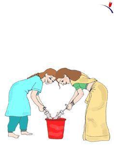 Happy Holi GIF Images 2019 Free Download Happy Holi Gif, Happy Holi Greetings, Happy Holi Images, Funny Love Status, Holi Status, Holi Pictures, Santa Banta Jokes, Latest Jokes, Love Failure