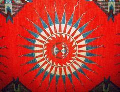 Image from http://1.bp.blogspot.com/-UbYOAgC9jv4/UYwqwVjwOXI/AAAAAAAALuo/BAsHOeWCtrQ/s400/Native+American-hemp-rugs-carpet.jpg.