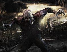 Dying Light – apokalipsa zombie w polskim wydaniu