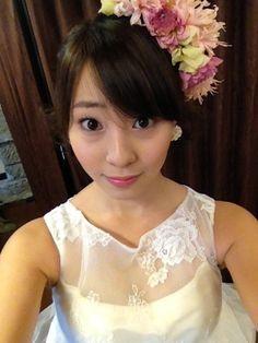 岡山県に来るぅぅぅの画像 | 藤江れいなオフィシャルブログ「Reina's flavor」 http://ameblo.jp/reina-fujie/entry-11432928315.html