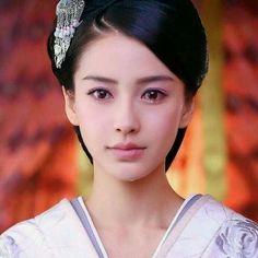 いろいろなアンジェラベイビーが見たい in 2020 Geisha, Korean Beauty, Asian Beauty, Asian Woman, Asian Girl, Crochet Trim Bikini, Fair Face, Prity Girl, Minimal Makeup
