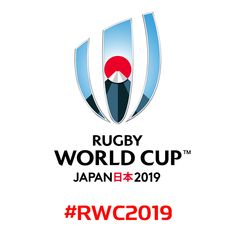 Rugby World Cup Japan. Watch Rugby, World Cup Match, Rugby World Cup, Sports Logos, Rugby Players, Brain Teasers, Blossoms, Brave, Badass