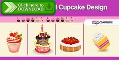 [ThemeForest]Free nulled download Online Cake and Cupcake Design for Woocommerce from http://zippyfile.download/f.php?id=50126 Tags: ecommerce, cake design online, cake design online woocommerce, cup cake design woocommerce, design a birthday cake online, design your own cake, make a cake online, online cake design software, online cake design tool, wedding cake design online, woocommerce wedding cake design