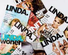 linda magazine - Google zoeken