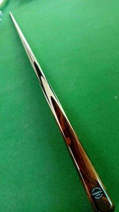 Snooker Cue, Pool Cues, Motivation, Top, Accessories, Ideas, Daily Motivation, Thoughts, Crop Tee