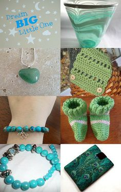 TeamUnity - Group 5 by Brent on Etsy--Pinned with TreasuryPin.com