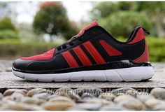 Discover the Adidas Neo Men Black Red Cheap To Buy collection at Pumaslides. Shop Adidas Neo Men Black Red Cheap To Buy black, grey, blue and more. Get the tones, get the features, get the look! Zapatos Air Jordan, Air Jordan Shoes, Adidas Neo, Adidas Sneakers, Puma Original Shoes, Shops, Michael Jordan Shoes, Super Deal, 98