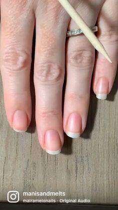 Nails idea Us Nails, Love Nails, Teal Color Schemes, Crazy Eyes, Nail Polish Strips, Acetone, Blue Zircon, Nail Wraps, Rarity