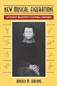 Download New Musical Figurations Anthony Braxtons Cultural Critique Free PDF Book- CH.TECHNOLOGY.RELIGION.FITNESS.FREEZ.WEBREDIRECT.ORG Free Pdf Books, Reading Online, Musicals, Religion, Culture, Technology, News, Fitness, Tech