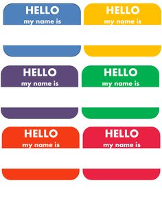 proper noun nametags-1.pdf