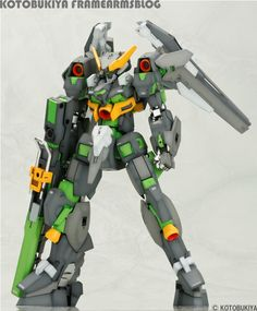 {Searching for kids toy tips? Gunpla Custom, Custom Gundam, Old Things, Things To Come, Sci Fi Armor, Frame Arms, Mechanical Design, Gundam Model, Old Toys