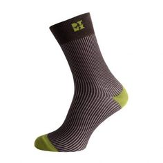 Silver Socks, Shops, Funky Socks, Fancy, Happy Socks, Fashion, Moda, Tents, Colorful Socks
