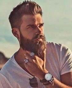 http://www.99wtf.net/category/men/mens-hairstyles/