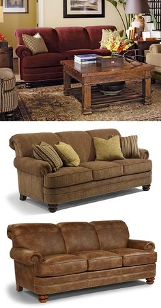 Shop For Furniture At Tin Roof In Spokane, WA.
