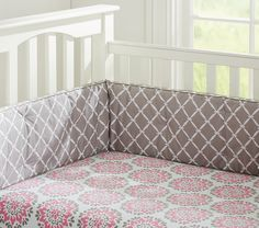 Dahlia Nursery Bedding