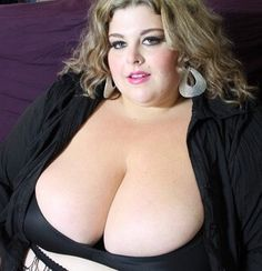 Sexy Lingerie For Fat Women 77