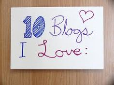 5 useful blogs to read.
