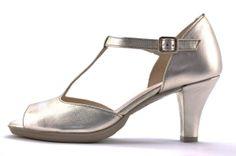 "ro - ""Made in Spain"" - Colectia Primavara-Vara 2013 www. Character Shoes, Spain, Dance Shoes, Platform, Shop, Fashion, Dancing Shoes, Moda, Fashion Styles"