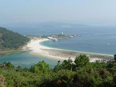 cies islands spain - Google-søk