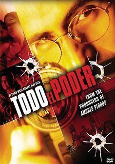 Watch Todo el poder Full Movie Online