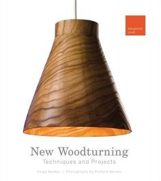 Woodworking Projects   Woodworking Session