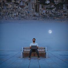 ... by Hossein Zare on 500px