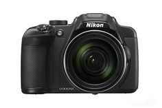 After putting in more than 40 hours researching superzoom cameras and spending several days shooting with a handful of contenders side by side, we recommend the Nikon Coolpix P610 as the superzoom …