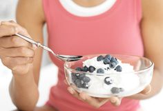 Best and Worst Foods for Diets  Find out which foods and drinks fuel weight loss—and which will set you back