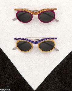 PRADA 2012 13 Prada Sunglasses, Oakley Sunglasses, Sunglasses Accessories,  Sunnies, Miuccia fab58f960260