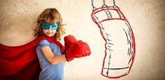 5 Ways to Gain Power at Work Without Making Enemies