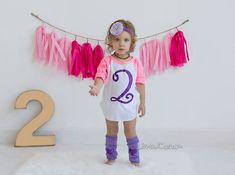 Two Shirt, 2 Year Old Birthday Girl, Girl Birthday Party Outfit, Two Year Old Shirt, Birthday Sh 2nd Birthday Outfit, 2nd Birthday Shirt, Girl 2nd Birthday, Birthday Party Outfits, Birthday Ideas, Girls Leg Warmers, Baby Leg Warmers, Toddler Girl Gifts, Glitter Birthday