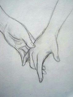 Toma mi mano y pongamosle fin al sufrir.