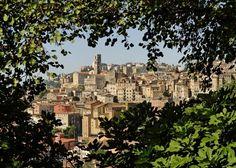 Guide de voyage Escapades | Grasse, capitale mondiale du parfum - Partageco.fr © Marta & Antoine Konopka