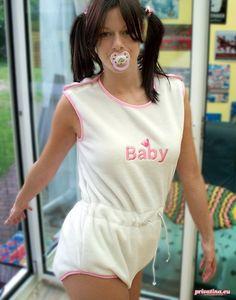 Baby mutti adult Mommy seeking